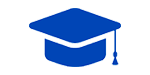 Más de 750 cursos impartidos en el mundo
