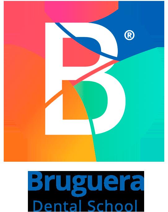 Formación para odontólogos | Dental School Bruguera