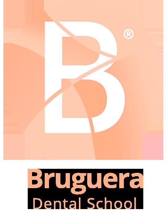 Cursos de odontología para empresas | Dental School Bruguera